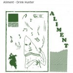 Drink Hunter by Ailment