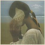 Allah-La's by Allah-La's (Album)