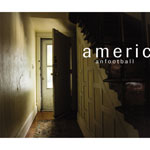 'American Football' by American Football (Album)