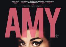 Amy Winehouse-Amy