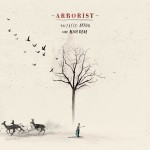 Twisted Arrow by Arborist (Single)