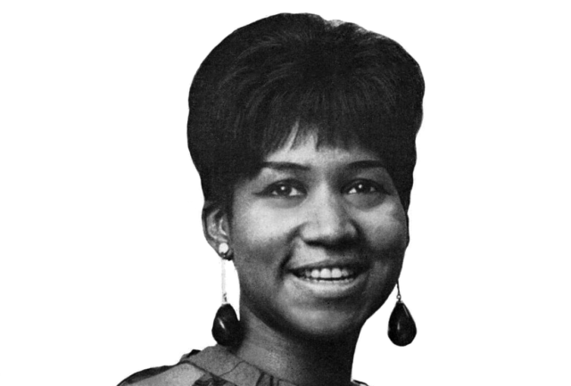 Aretha.Franklin.Retires.