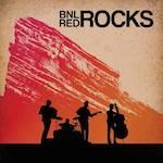BNL red rocks