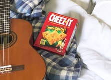 Bailey Bryan's Songwriting Survival Kit