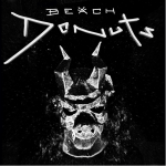 'Donuts' by Beach (Single)