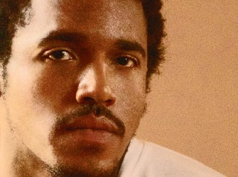 Interview: Benjamin Booker
