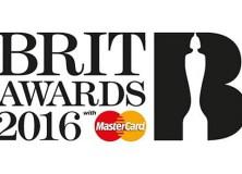 Brits 2016