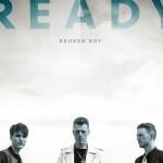 Broken Boy-Ready