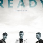 Broken Boy-Ready