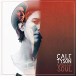 'Careless Soul' by Cale Tyson (Album)