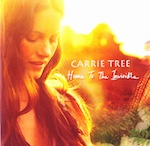 Carrie Tree Home To The Invisible