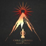 'Higher Truth' by Chris Cornell (Album)
