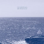 'Life Without Sound' by Cloud Nothings (Album)