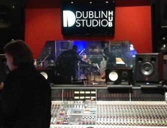 Profile: Dublin Studio Hub