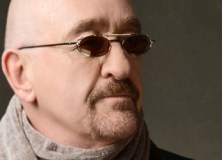 Dave Mason by Chris Jensen