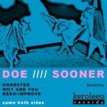 Doe-Sooner