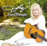 Dolly Parton P&S cover