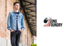 Ed Bell's The Song Foundry