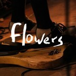 'Ego Loss' by Flowers (Single)