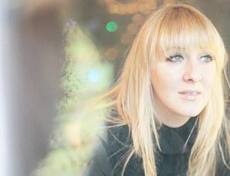Interview: Helen Boulding