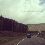Gone For Ten Fingers by Hey, Sleeper (EP)