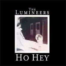 'Ho Hey' by The Lumineers