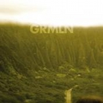 Explore by GRMLN (EP)