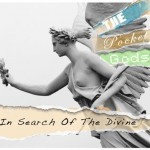 'In Search Of The Divine' by The Pocket Gods (Single)
