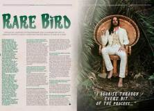 Interview: Jonathan Wilson