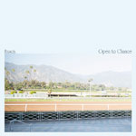 'Open To Chance' by Itasca (Album)