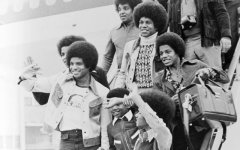 The Jacksons Pg.103
