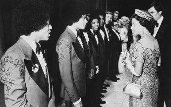 The Jacksons Pg.167