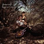 Carnivore by Jameson (EP)