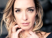 Jenn Bostic - Revival