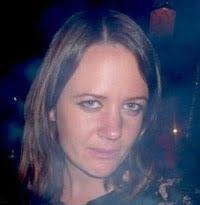 Jess Hamilton
