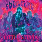 Little Steven 'Soulfire' album cover