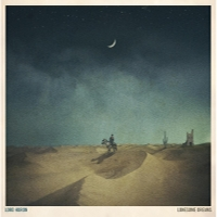 Lord Huron Lonesome