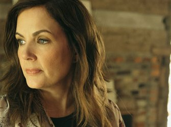 Interview: Lori McKenna
