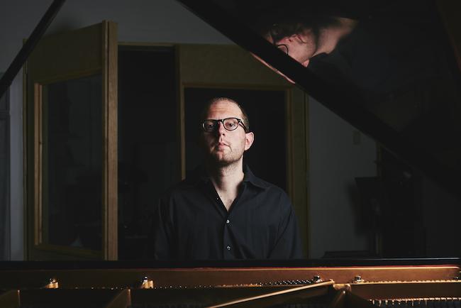 Matt Bravman