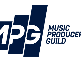 Imogen Heap among winners at MPG Awards
