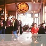 Muswell Hillbillies (Deluxe Edition) by The Kinks (Album)
