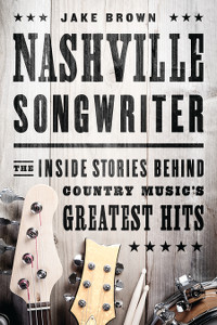 Nashville Songwriter