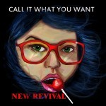 New Revival