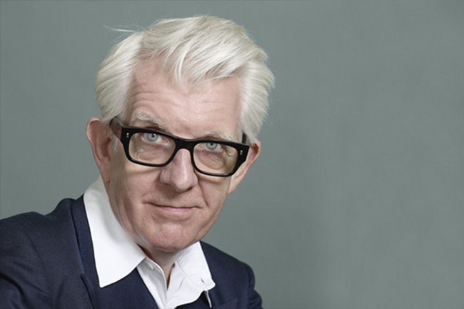 Nick Lowe MAIN