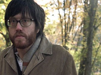 Interview: Okkervil River's Will Sheff