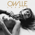 Owlle-FRANCE