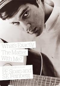 PF Sloan book