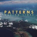 Patterns 'Walking Lines'