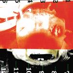 Pixies 'Head Carrier' album cover