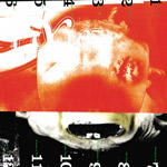 'Head Carrier' by Pixies (Album)